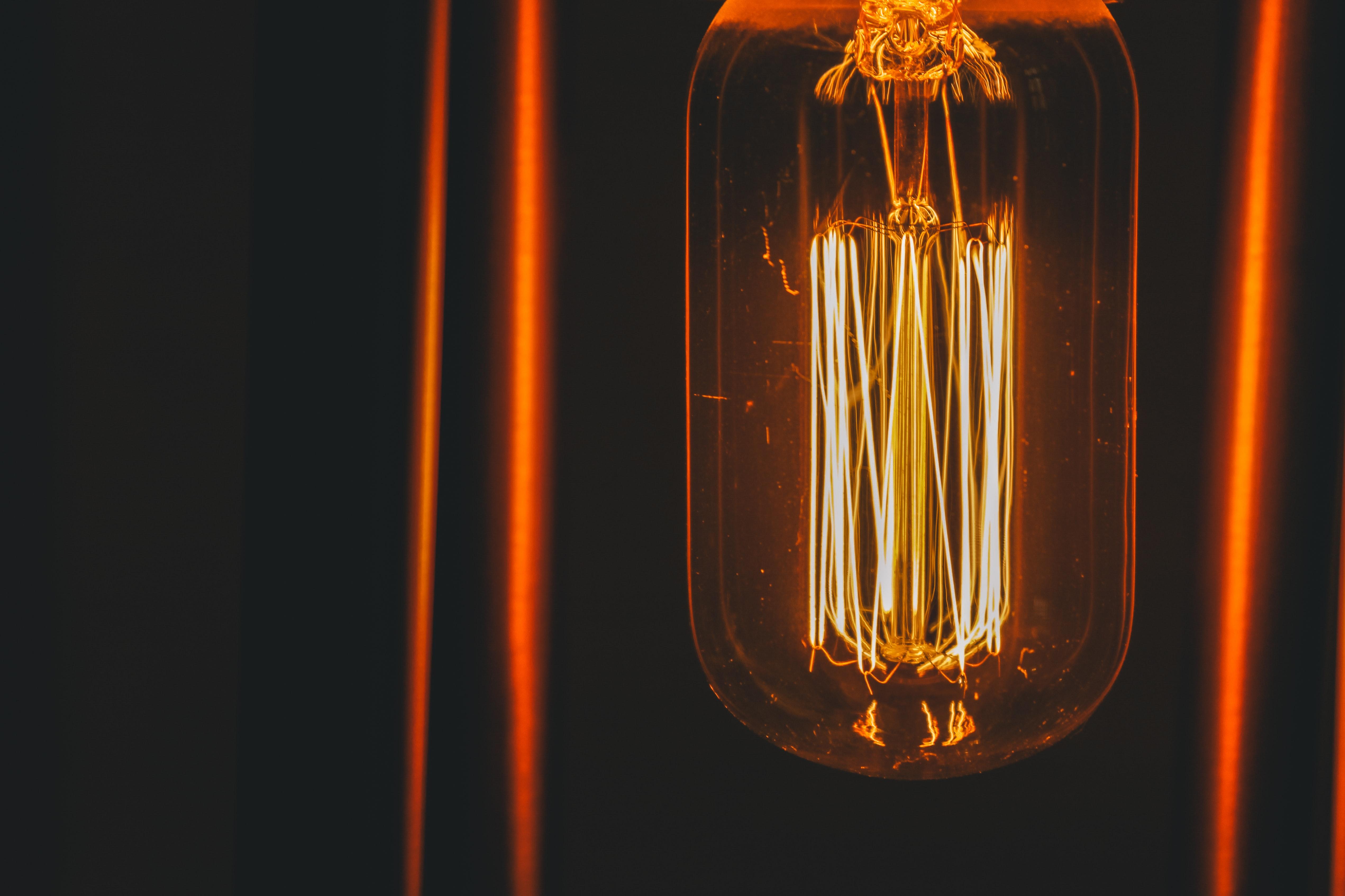 Prolongation des interdictions de couper l'électricité  et le gaz jusqu'au 31 mai 2021