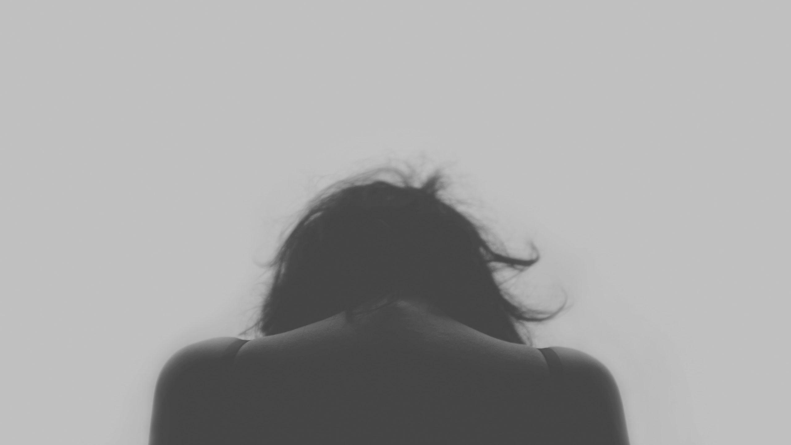 Lancement de la campagne : « Rien ne justifie la violence conjugale »