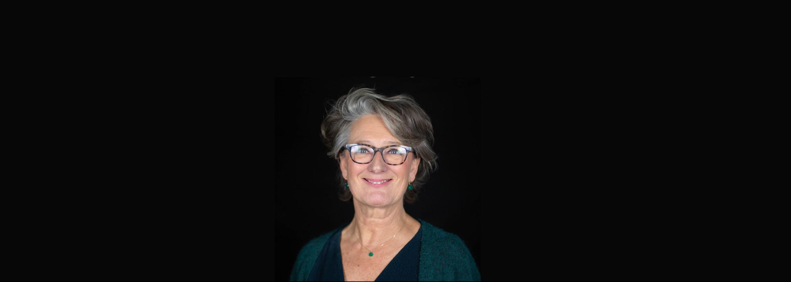 Evelyne Huytebroeck devient la nouvelle Présidente du Conseil d'Administration de hub.brussels avec Lydia Desloover comme Vice-Présidente