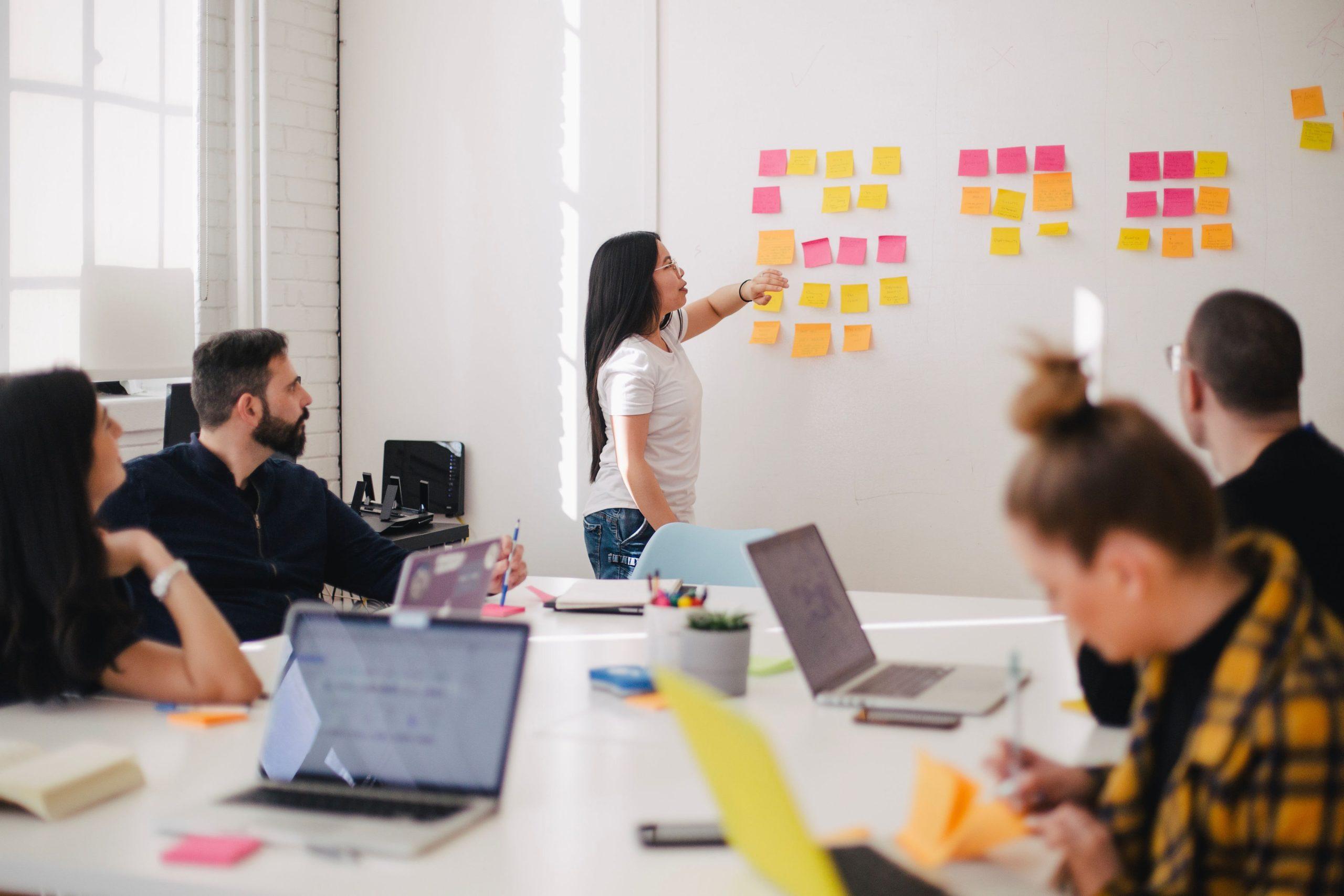 Le Gouvernement bruxellois accorde 2 millions d'aides aux entrepreneurs des coopératives d'emploi touchés par la crise du COVID-19