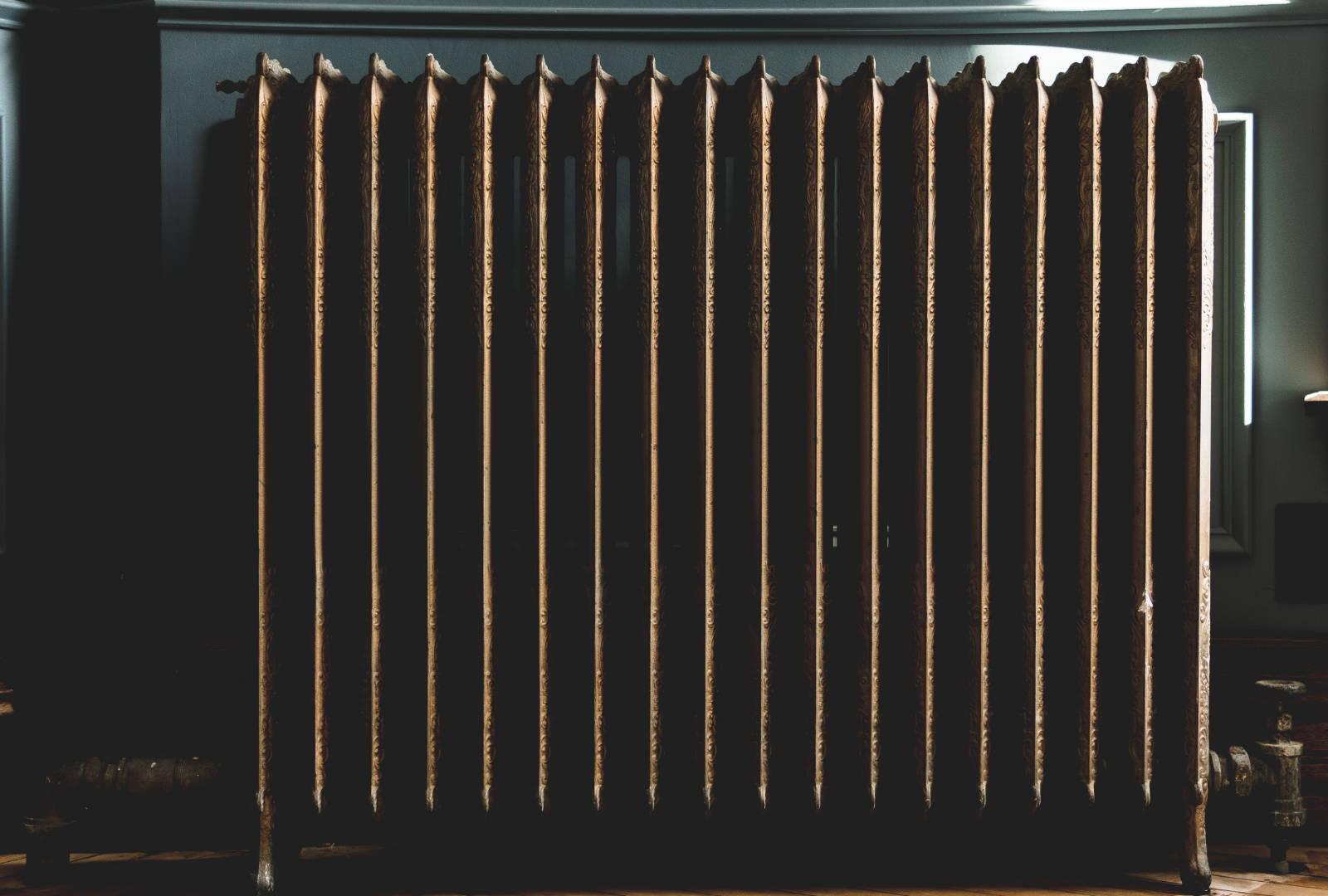 RÉFORME DE L'ORGANISATION DES MARCHÉS DE L'ÉNERGIE À BRUXELLES : DES AVANCÉES CONCRÈTES POUR ACCÉLÉRER UNE TRANSITION JUSTE