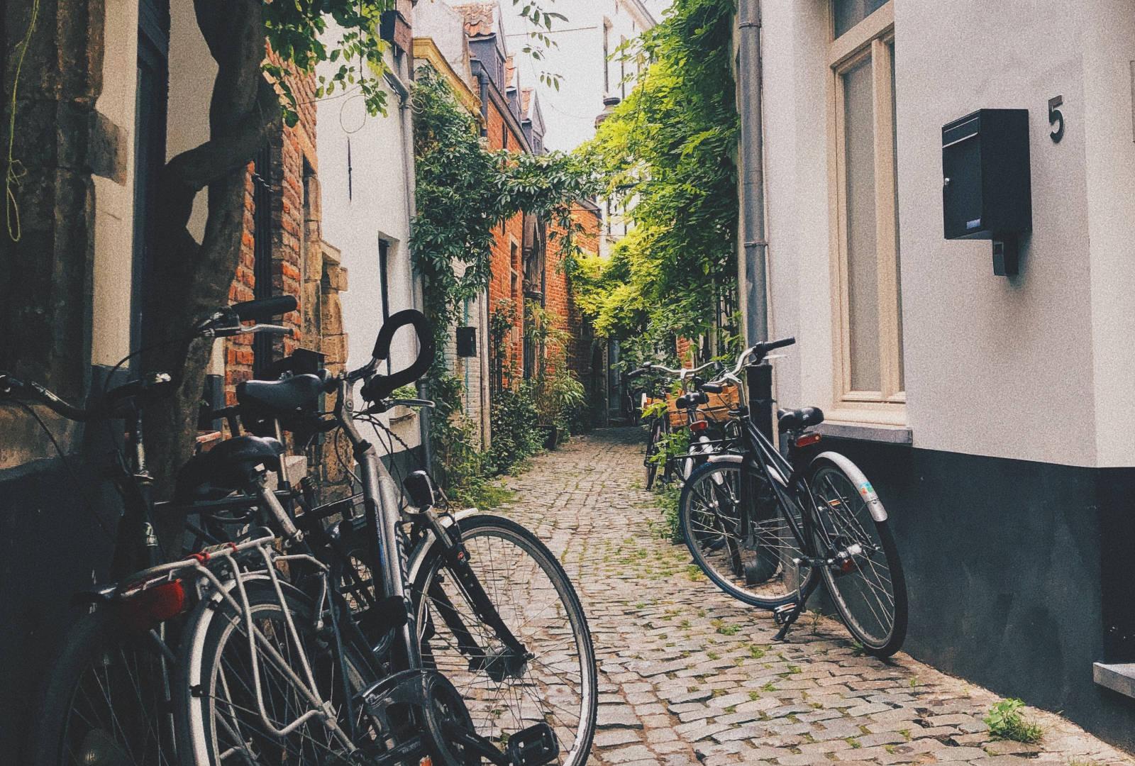 """Het Brussels Gewest ondersteunt 28 gemeenteprojecten voor een totaalbedrag van bijna 2 miljoen euro in het kader van de oproep """"Klimaatactie"""" 2020"""