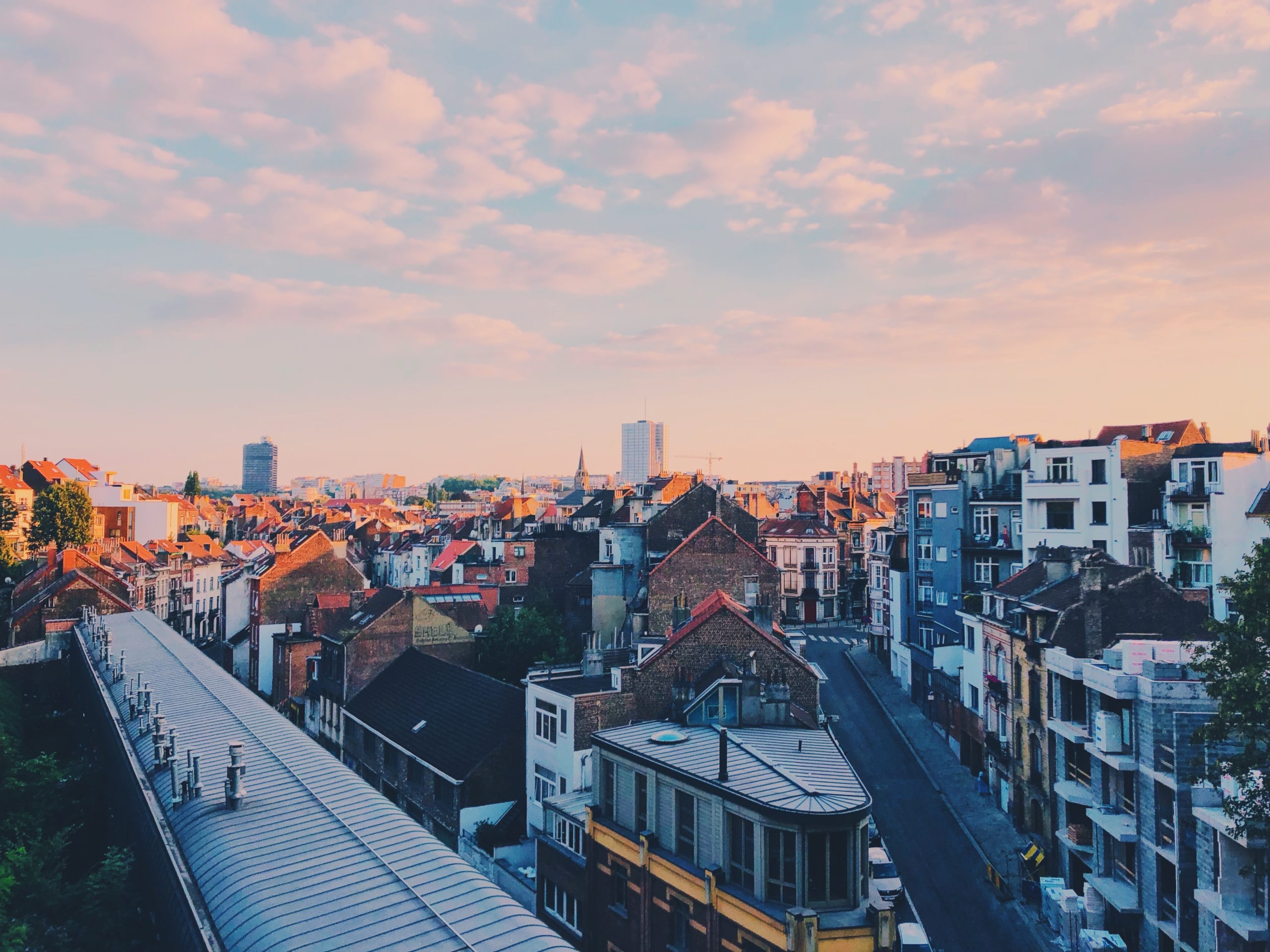 Des prêts subordonnés jusqu'à 600.000 euros pour les entreprises bruxelloises