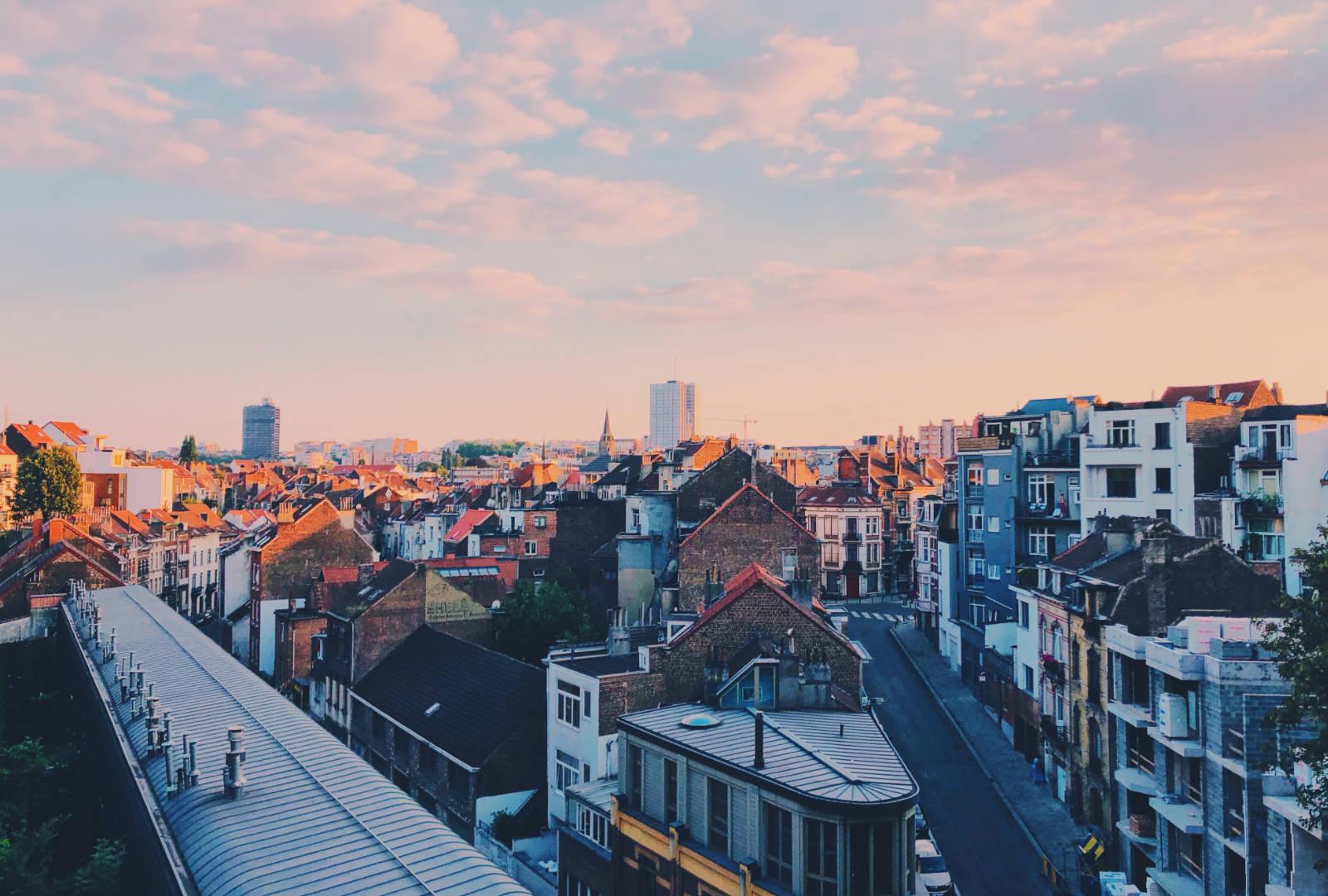 Achtergestelde leningen die kunnen oplopen tot 600.000 euro voor de Brusselse ondernemingen