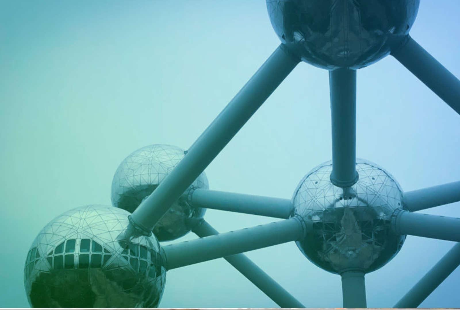 DIGITA, VEOWARE SPACE, CITIZENLAB Innovative Starters Award, 3 lauréats se partagent 1 500 000 euros