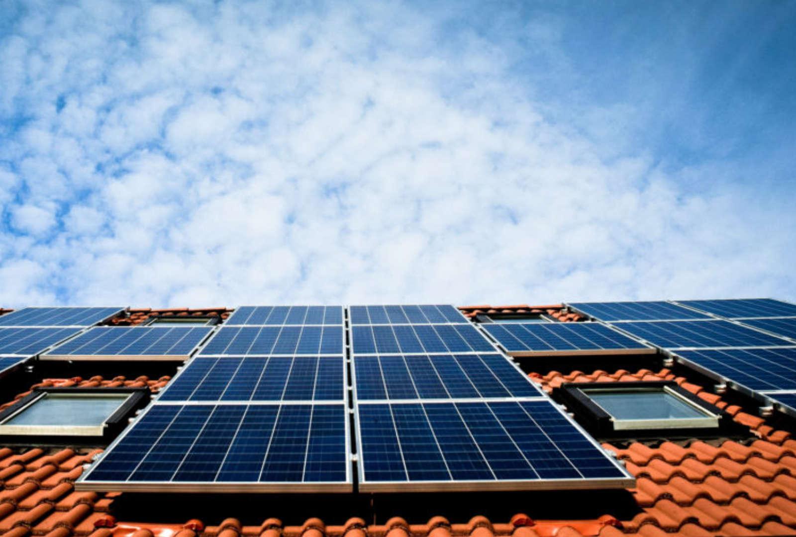 COVID-19-crisis – ondersteuning van de Brusselse fotovoltaïsche sector