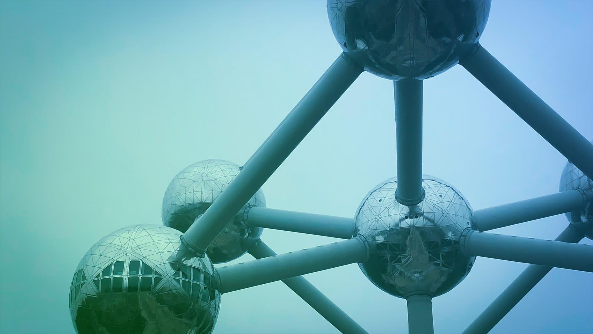 Le Gouvernement bruxellois  élargit l'accès à sa prime Tetra